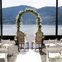 wedding_como_lake-300x300